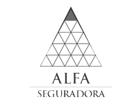 alfa-1 (1)