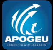 logomarca-Apogeu-Seguros (1)